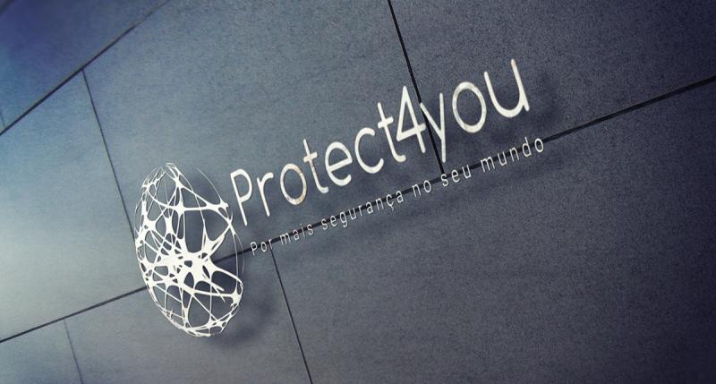 Protect4you a sua Empresa de Instalação de Redes de Proteção